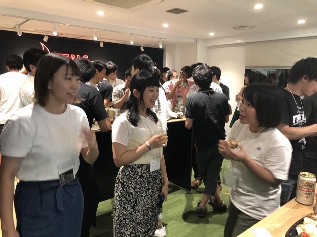 f:id:vot_japan:20180824152758j:plain