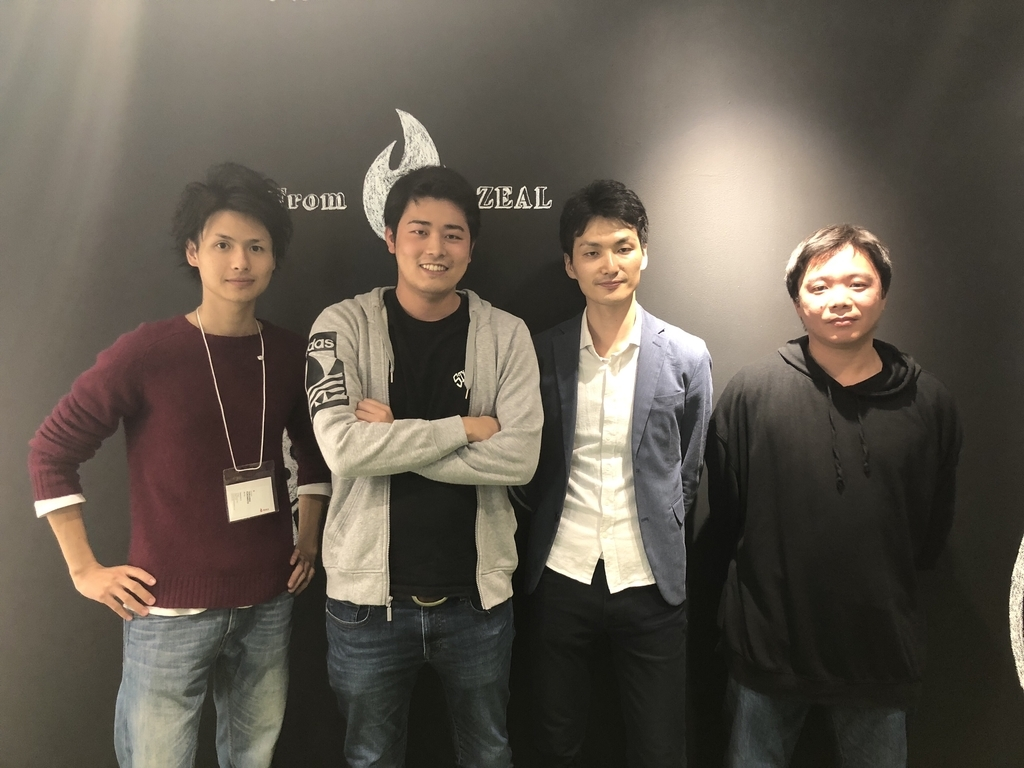 f:id:vot_japan:20181025230941j:plain