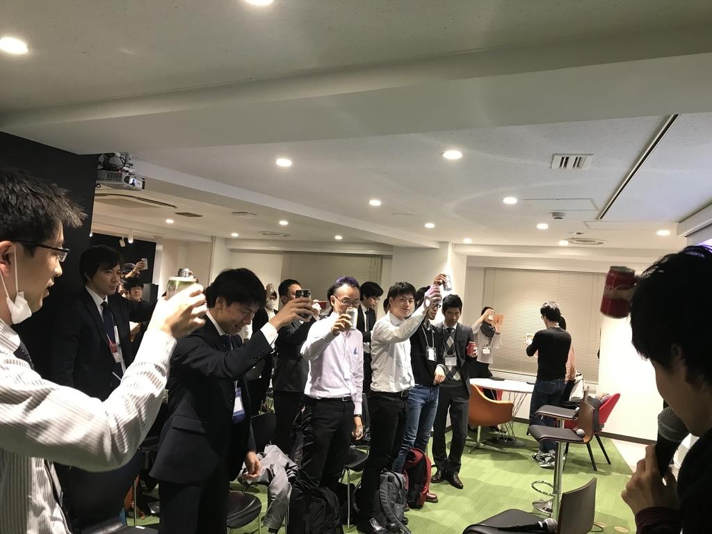 f:id:vot_japan:20181121224936j:plain