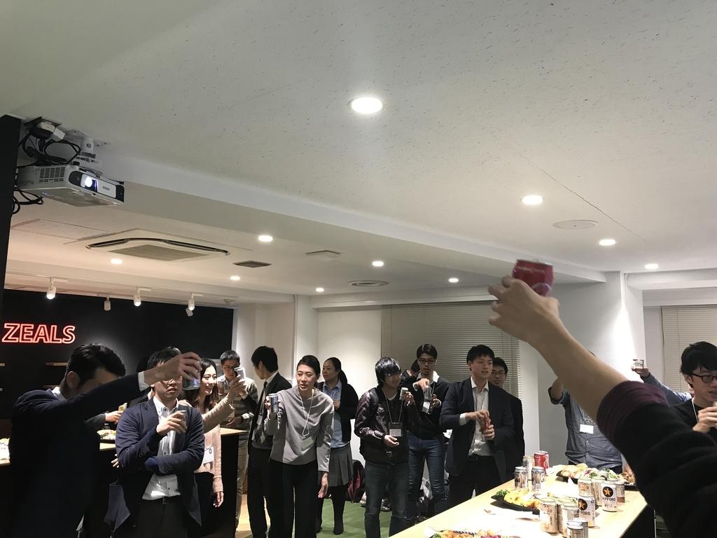 f:id:vot_japan:20181126004115j:plain