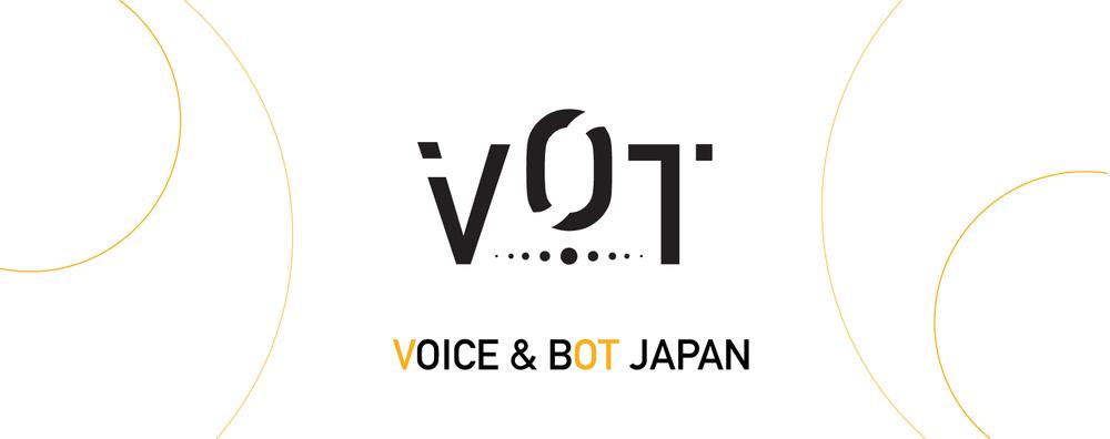 f:id:vot_japan:20190507152932p:plain