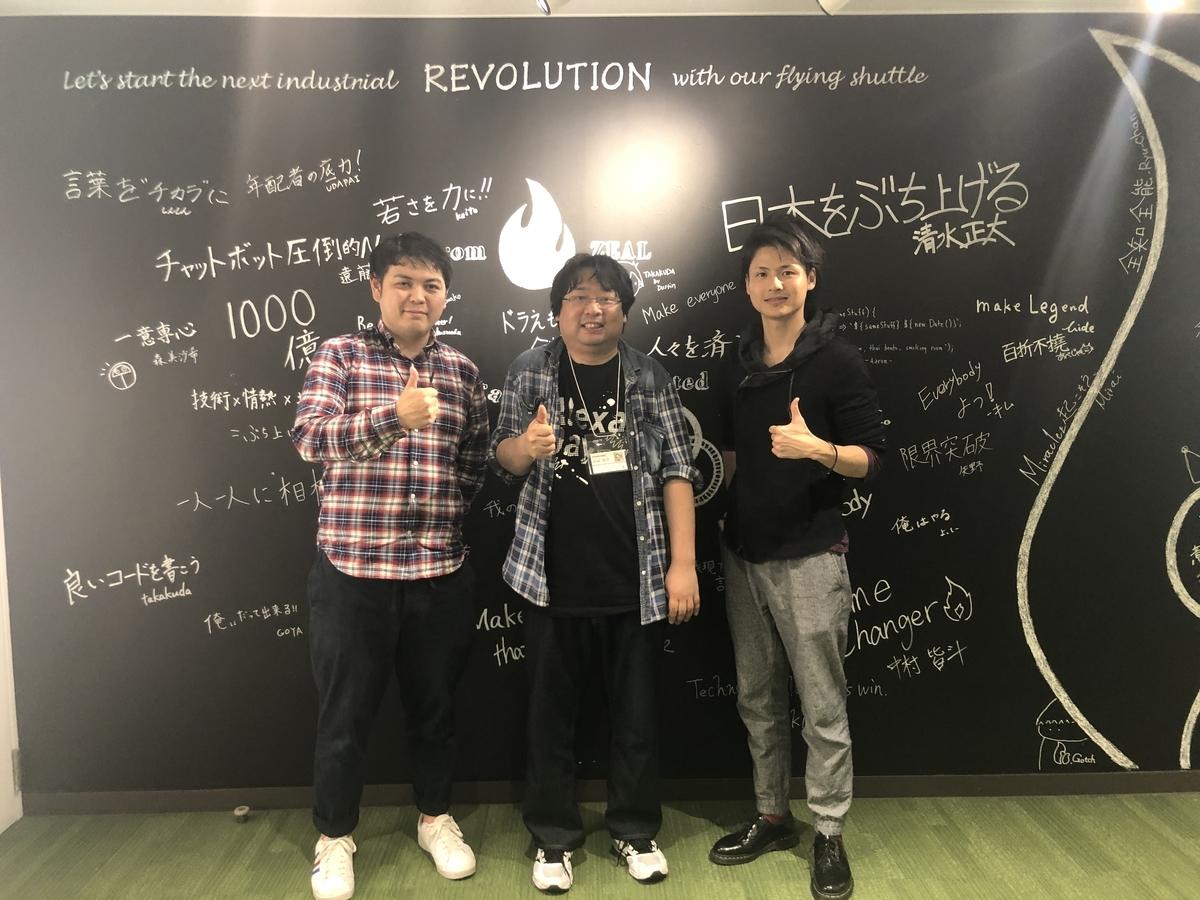 f:id:vot_japan:20190507153231j:plain