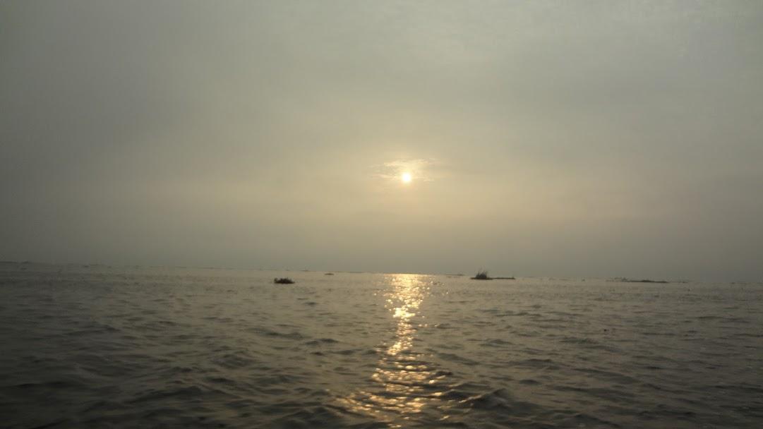 f:id:voyageenvoiture:20200808141405j:plain