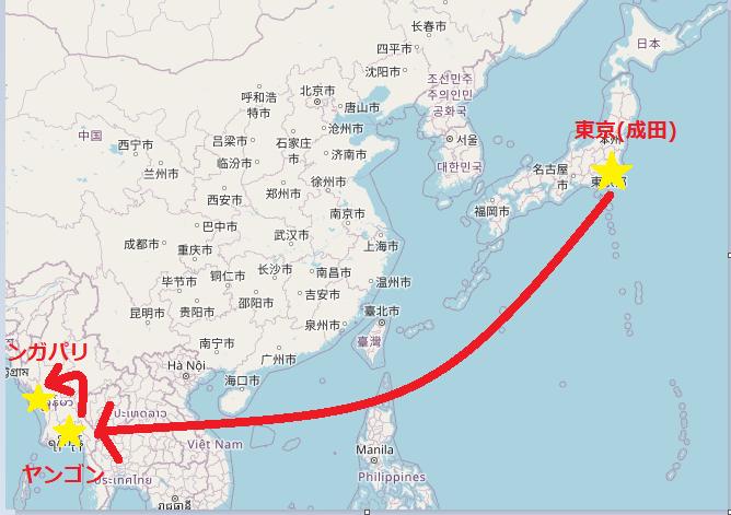 f:id:voyageenvoiture:20200902230949p:plain