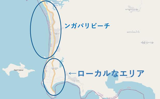 f:id:voyageenvoiture:20200912200041p:plain