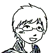 f:id:vr_sasa:20161107180052p:plain