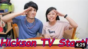 Hickson TV