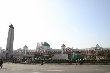 manchuria2004-085-8394