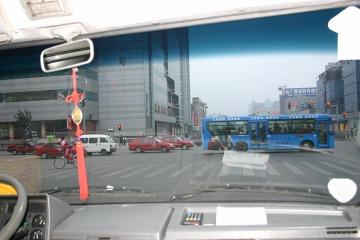 manchuria2004-088-8466