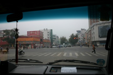 manchuria2004-088-8468