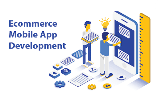 Top 5 Tips to Hire an eCommerce App Development Company - vrinsofttechnology's blog