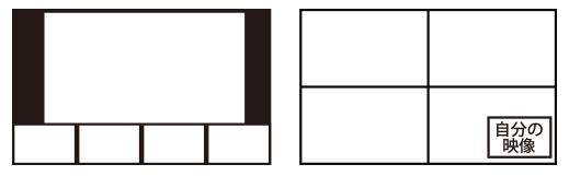 f:id:vtvjapan:20170111172856j:plain