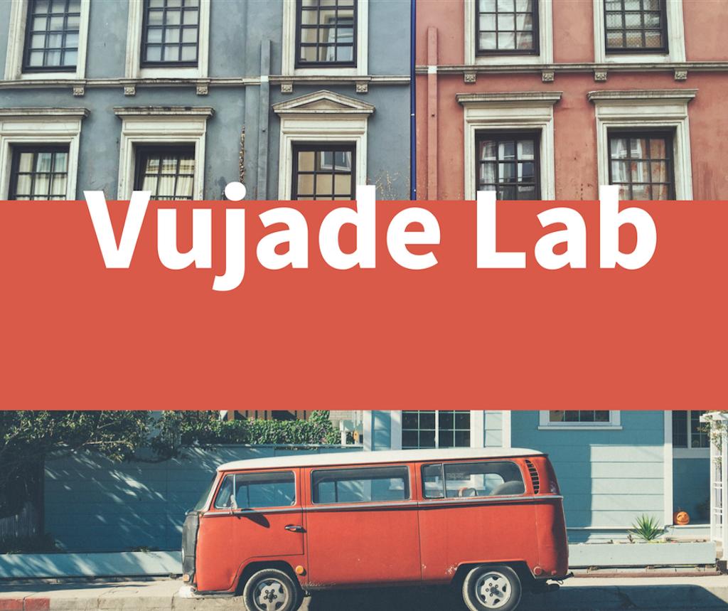 f:id:vujade-lab:20180714094123p:image