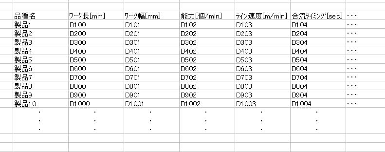f:id:vv_6ong_3ka_cp:20171015055056p:plain