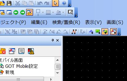 f:id:vv_6ong_3ka_cp:20180220003501j:plain