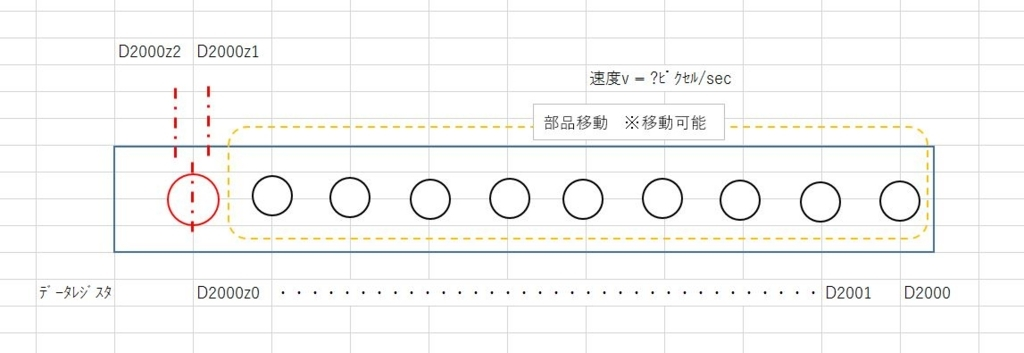 f:id:vv_6ong_3ka_cp:20180322210741j:plain