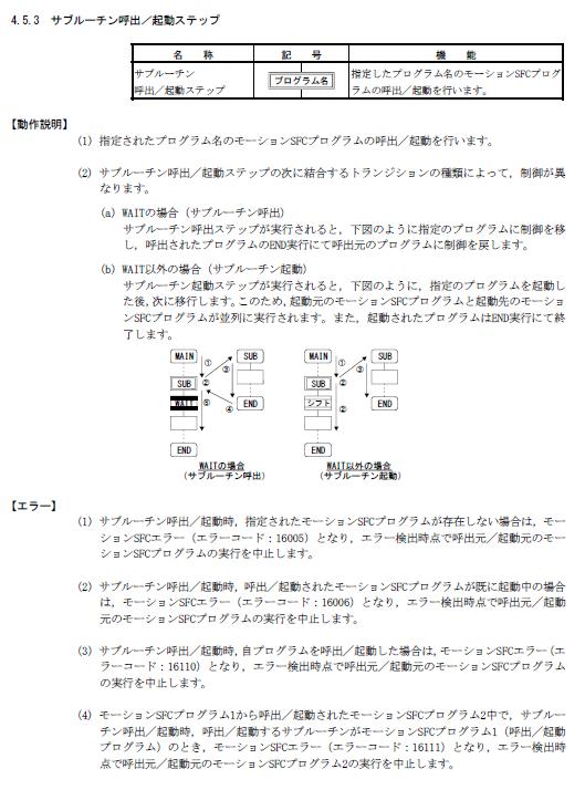f:id:vv_6ong_3ka_cp:20190126195403p:plain