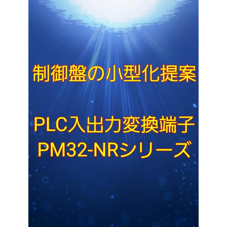 f:id:vv_6ong_3ka_cp:20190622144920j:plain