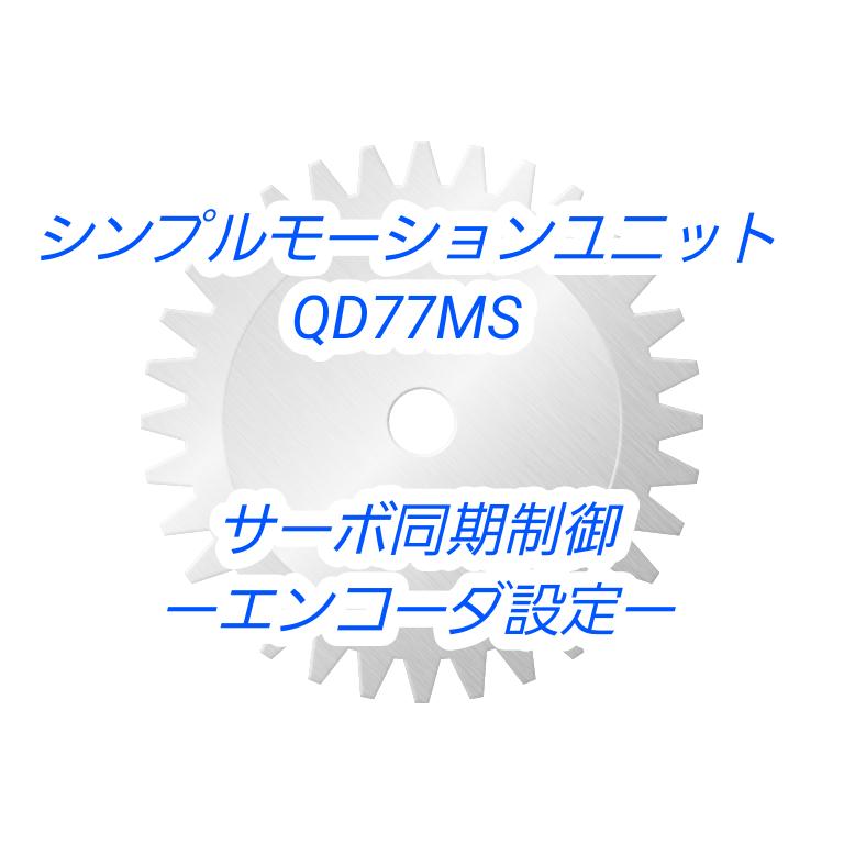 f:id:vv_6ong_3ka_cp:20190823071735p:plain