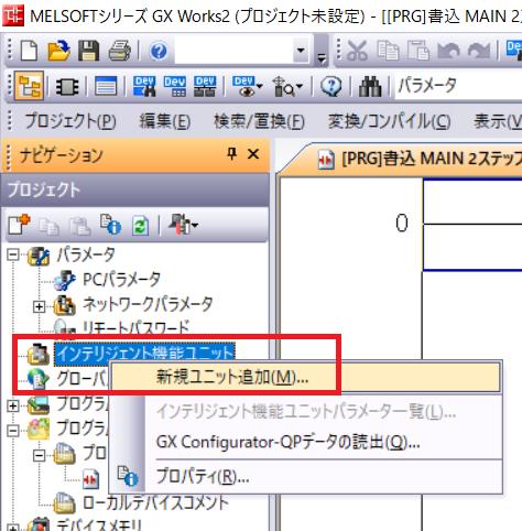 f:id:vv_6ong_3ka_cp:20200323044835p:plain