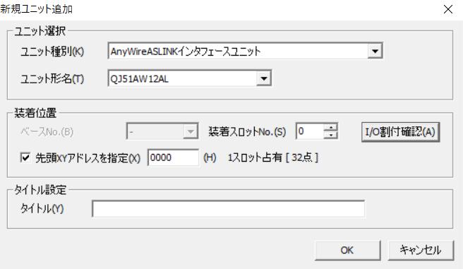 f:id:vv_6ong_3ka_cp:20200323044859p:plain