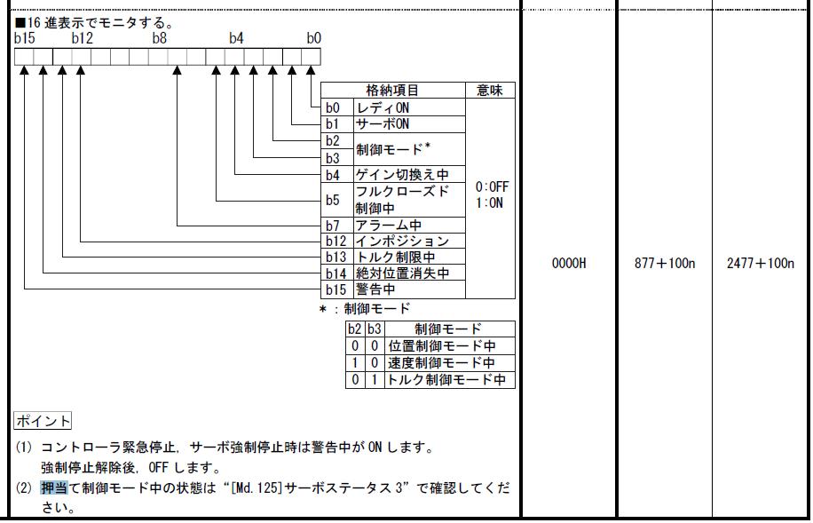 f:id:vv_6ong_3ka_cp:20200704165645p:plain