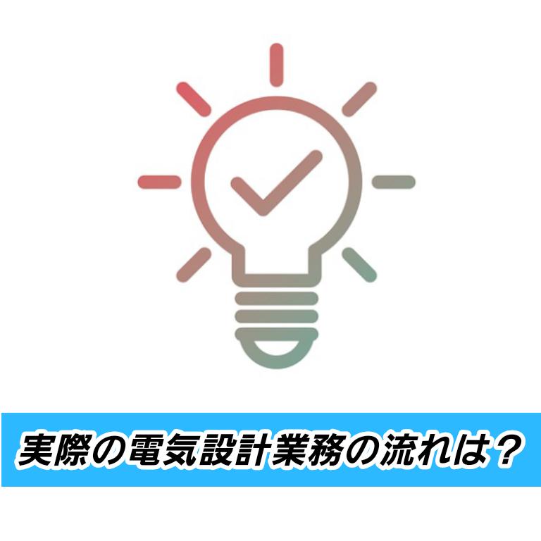 f:id:vv_6ong_3ka_cp:20201108121901p:plain