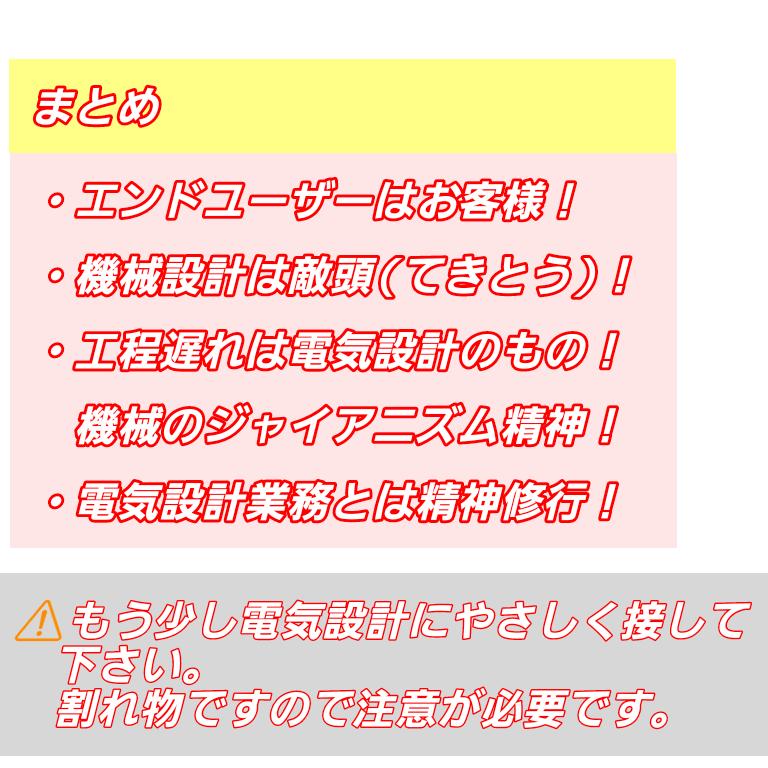 f:id:vv_6ong_3ka_cp:20201108130122p:plain