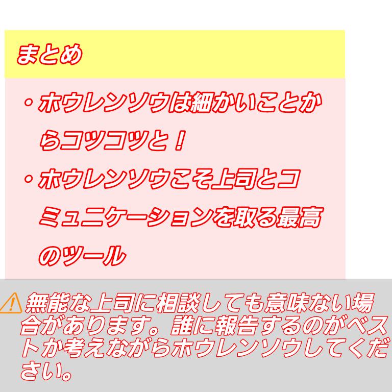 f:id:vv_6ong_3ka_cp:20201118044418p:plain