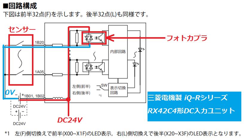 f:id:vv_6ong_3ka_cp:20201120022634p:plain