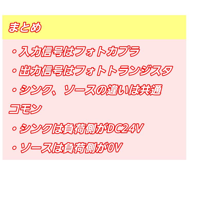 f:id:vv_6ong_3ka_cp:20201120033050p:plain