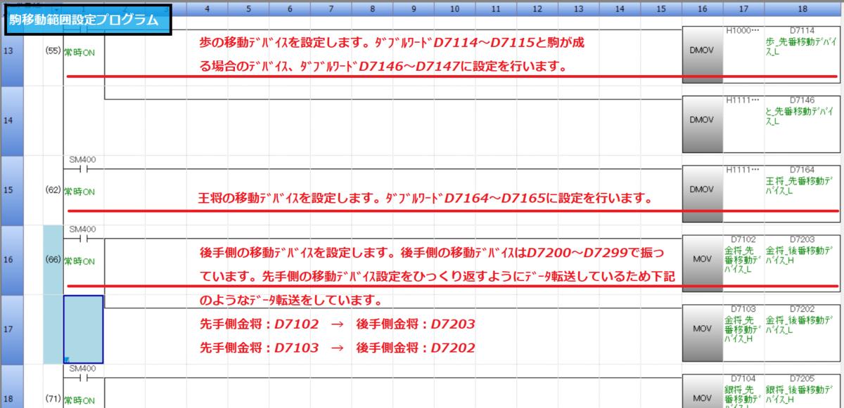 f:id:vv_6ong_3ka_cp:20201206211256p:plain