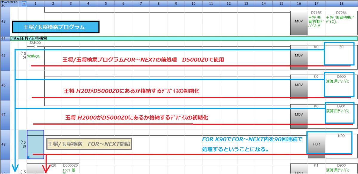 f:id:vv_6ong_3ka_cp:20201206211400p:plain