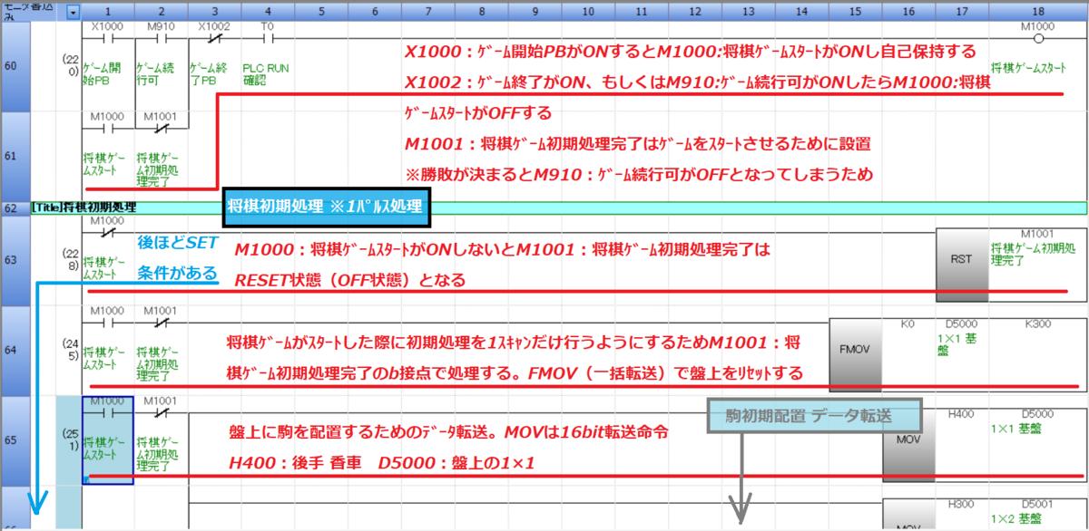 f:id:vv_6ong_3ka_cp:20201206211613p:plain