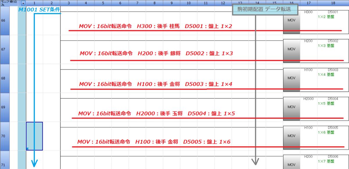 f:id:vv_6ong_3ka_cp:20201206211627p:plain