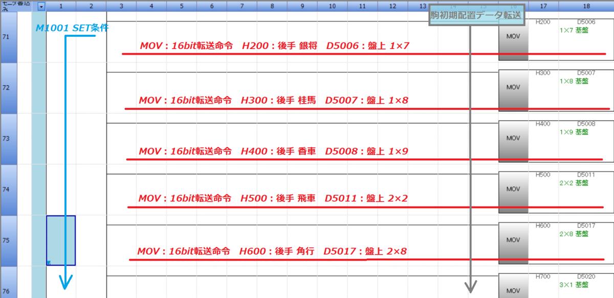 f:id:vv_6ong_3ka_cp:20201206211708p:plain