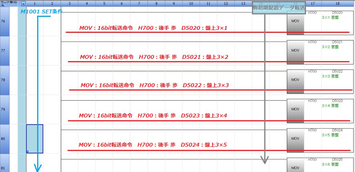 f:id:vv_6ong_3ka_cp:20201206211721p:plain