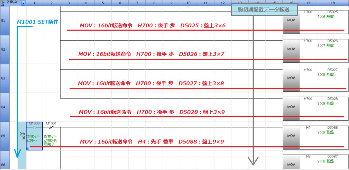 f:id:vv_6ong_3ka_cp:20201206211746p:plain