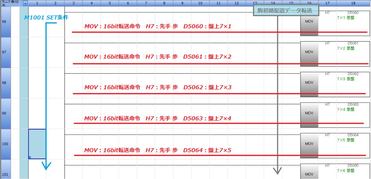 f:id:vv_6ong_3ka_cp:20201206211825p:plain