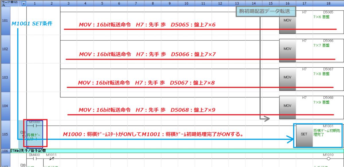 f:id:vv_6ong_3ka_cp:20201206211838p:plain