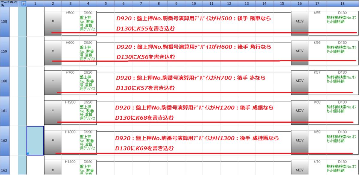f:id:vv_6ong_3ka_cp:20201209034732p:plain