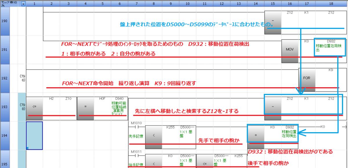 f:id:vv_6ong_3ka_cp:20201209034848p:plain