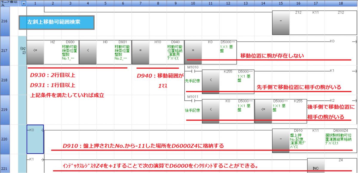 f:id:vv_6ong_3ka_cp:20201213061140p:plain
