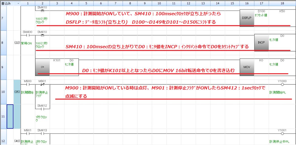 f:id:vv_6ong_3ka_cp:20201216085043p:plain