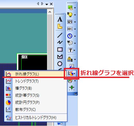 f:id:vv_6ong_3ka_cp:20201216085111p:plain