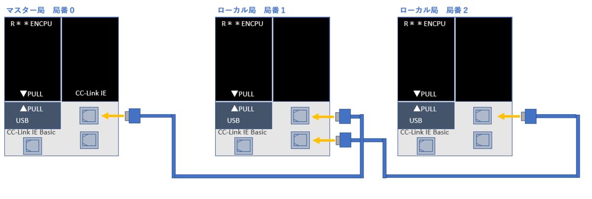 f:id:vv_6ong_3ka_cp:20201222021044p:plain