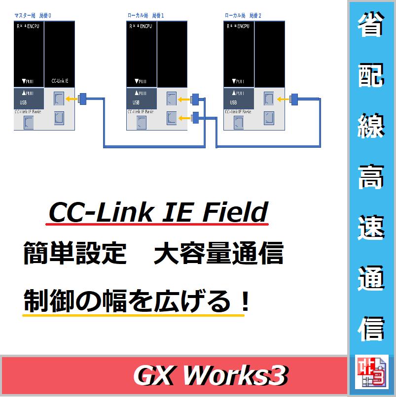 f:id:vv_6ong_3ka_cp:20201222055808p:plain