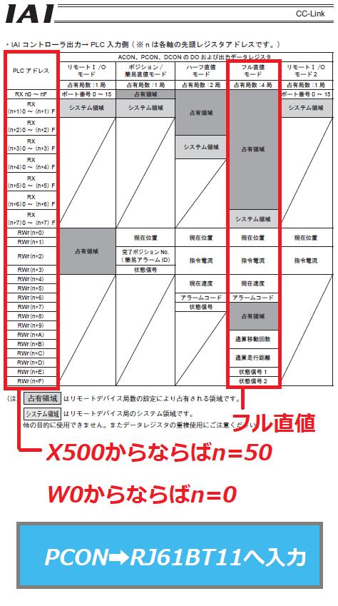 f:id:vv_6ong_3ka_cp:20201229060520p:plain