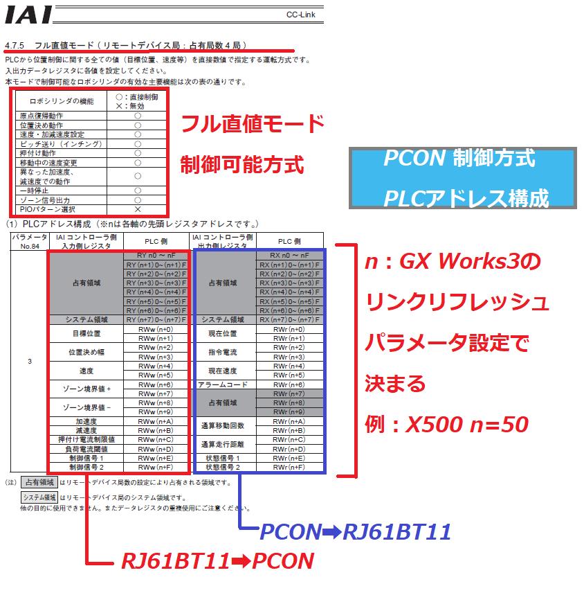 f:id:vv_6ong_3ka_cp:20201229060532p:plain