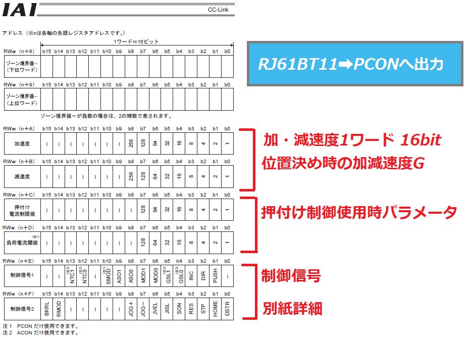f:id:vv_6ong_3ka_cp:20201229060613p:plain